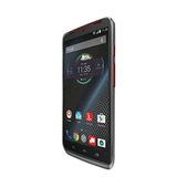 Motorola Droid Turbo Xt1254 - 32gb Android Smartphone - Veri
