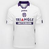 4d70e8602d 16 Camisa Clubes Europeus 15 - Camisas de Times de Futebol no ...