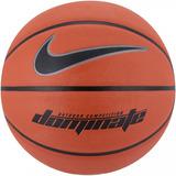 Nike Dominate - Esportes e Fitness no Mercado Livre Brasil 72b7c2ffdcd