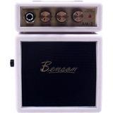 Mini Amps Am2 Benson