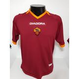 9bd48ee0eb Camisa Italia 2006 Totti - Futebol no Mercado Livre Brasil