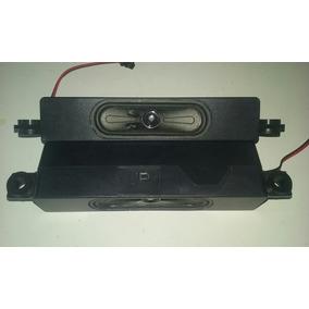 Auto Falante Tv Semp Toshiba Led 48l2400/dl4844
