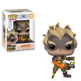 Funko Pop Games Overwatch-junkrat 308 (29045)