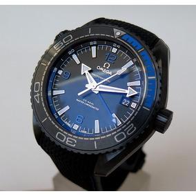 24424b9a816 Relógio Omega Masculino em São Paulo Zona Norte no Mercado Livre Brasil
