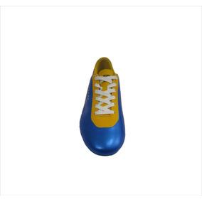 Tacos De Futbol Para Niños Nuevos - Zapatos en Mercado Libre Venezuela b0222c9990d4b