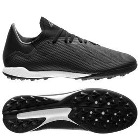 the latest 4d013 3414f Zapatillas adidas X Tango 18.3 Tf - 100% Originales - 2018 !