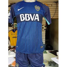 Uniformes De Futbol Economicos Completos Boca Junior Chelsea 9dca2a6c7e4da