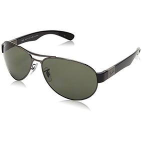 3449d5be4dd66 Gafas Ray Ban Tipo Piloto - Gafas Otras Marcas en Mercado Libre Colombia