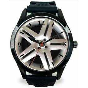 0a31cf8939c Relogio 18k Long Beach - Relógios De Pulso no Mercado Livre Brasil