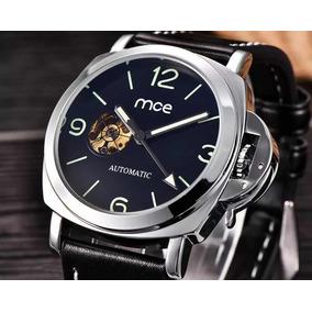 e94d0221d16 Relógio Automático Mce - Relógios no Mercado Livre Brasil