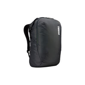 Mochila Thule Subterra Travel Backpack Cinza 34l 3203440