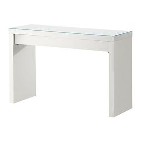 Mueble Minimalista Tocador Ikea