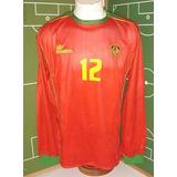 Jogo Camisa Futebol Fabrica - Camisas de Times de Futebol no Mercado ... 5ebf82872fadb