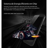 Smartphone Original Bv5500 Ip68 Bateria 4400mah Android 8.1