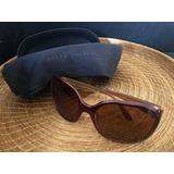 fdcae2a4e4f8c Haste Oculos Ralph Lauren Usado no Mercado Livre Brasil