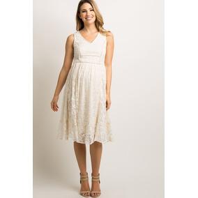 2c1617585 Vestido Para Embarazadas - Vestidos Encaje en Baja California en ...