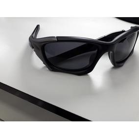 Oculos Masculino - Óculos De Sol Outros Óculos Oakley no Mercado ... 741306d2114e8