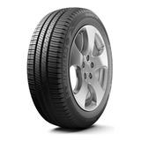 Llantas Michelin 165/65r14