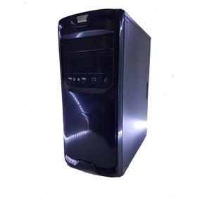 Cpu Ddr3 Amd Phenom X2 4gb Hd 320gb C/windows!