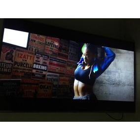 Tv Smart 4k 70 Polegadas 3d Lg Em Promoção