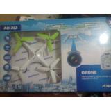 Drone Advance Ad 212