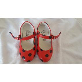 79de29605c Saia Flamenco Ensaio - Sapatos no Mercado Livre Brasil