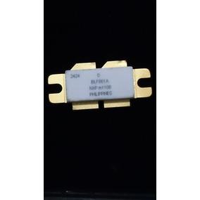 Transistor Blf861 A - Original