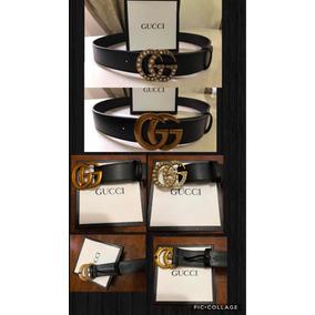 926d25229 Hebilla Gucci Cinturones Hombre - Accesorios de Moda en Coahuila en ...