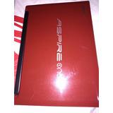Netbook Acer Aspire One D255e Piezas O Completa