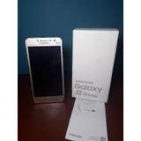 Samsung J2 Prim Usados Excelente Estado Tienda Garantía