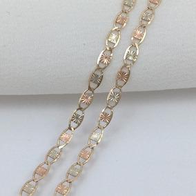 267743e039bd Collar Esferas Oro Florentino - Collares y Cadenas Oro en Mercado ...