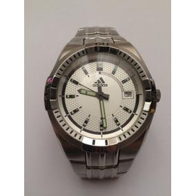 fb25847cf08 Relogio Adidas Adp 1013 Novo Unissex - Relógios De Pulso