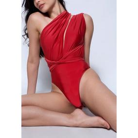 Body Moscova 10 Maneiras De Usar Red