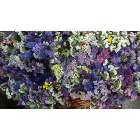 Flores Secas Decoracion Para El Hogar En Mercado Libre Argentina