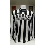 5f99804906 Camisa Italia 2003 no Mercado Livre Brasil