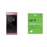 Sony Xperia L1 - Smartphone Desbloqueado - 16gb - Rosa (gara