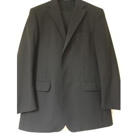 Smoking Negro Todas Las Tallas Y En Tres Diferentes Modelos. Usado - San  Luis Potosí · Vendo Traje (saco+pantalón) Marca Cadini Talla 40r-34 fcaedfd1bb0a