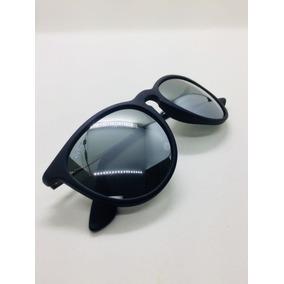 Óculos De Sol Ray-Ban Erika Sem lente polarizada no Mercado Livre Brasil 7bad6aded4307