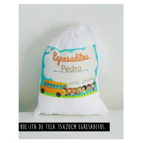 Lapiceras Personalizadas Souvenir Egresados - Ropa y Accesorios en ... 47a7c8db87c