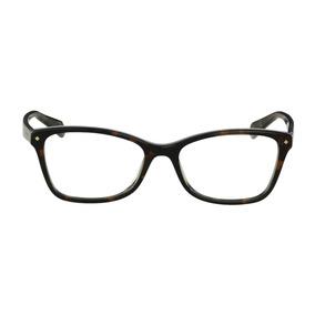 40e24d50a969e Armacao Oculo Grau Polaroid Armacoes - Óculos no Mercado Livre Brasil
