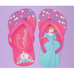 Zapatos De Cinderella Para Niñas Zapatos De Cenicienta Niñas en ... 3d4b116671a6