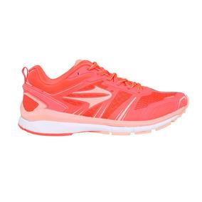 Zapatillas Topper Running Lady Propel Mujer Rf/cf