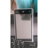 Telefono Nokia Lumia 820 Con Detalle
