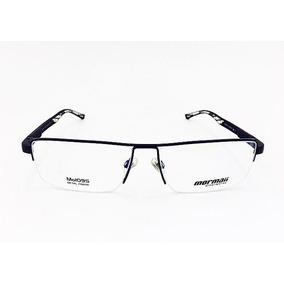 caca3d4ddd01e Mormaii Mo 1095 Armacoes - Óculos no Mercado Livre Brasil