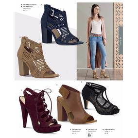 Zapatos de Mujer en Agua Prieta en Mercado Libre México 5cac578f36b02