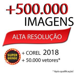 + De 250 Mil Imagens - Banco De Imagens Shutterstock 2018