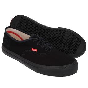 7bfee7a47 Caqui Store Tenis - Calçados