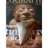 Diente De Megalodon , Tiburon Prehistorico