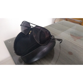 São Paulo · Oculos Chilli Bens , Modelo Aviador E Oculos Fuel f1245d466d