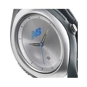 de6f3c7bd47 Relogio New Balance - Relógios De Pulso no Mercado Livre Brasil